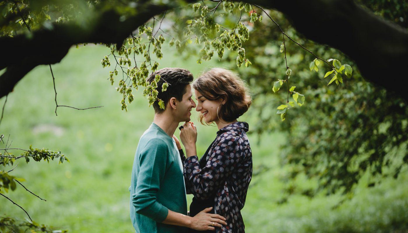 6 bonnes idées pour faire un cadeau personnalisé à un couple