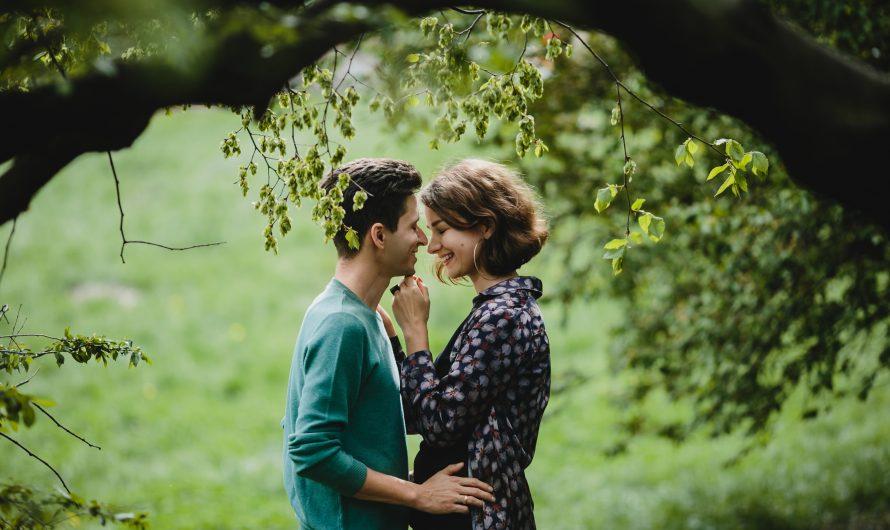 7 bonnes idées pour faire un cadeau personnalisé à un couple