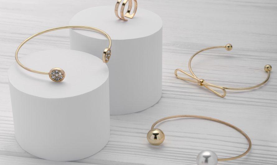 Ma sélection des 5 plus beaux bijoux personnalisés