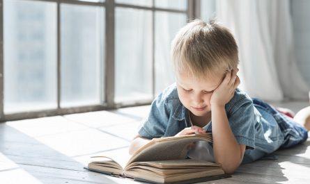 Les 4 plus beaux livres personnalisés pour enfants