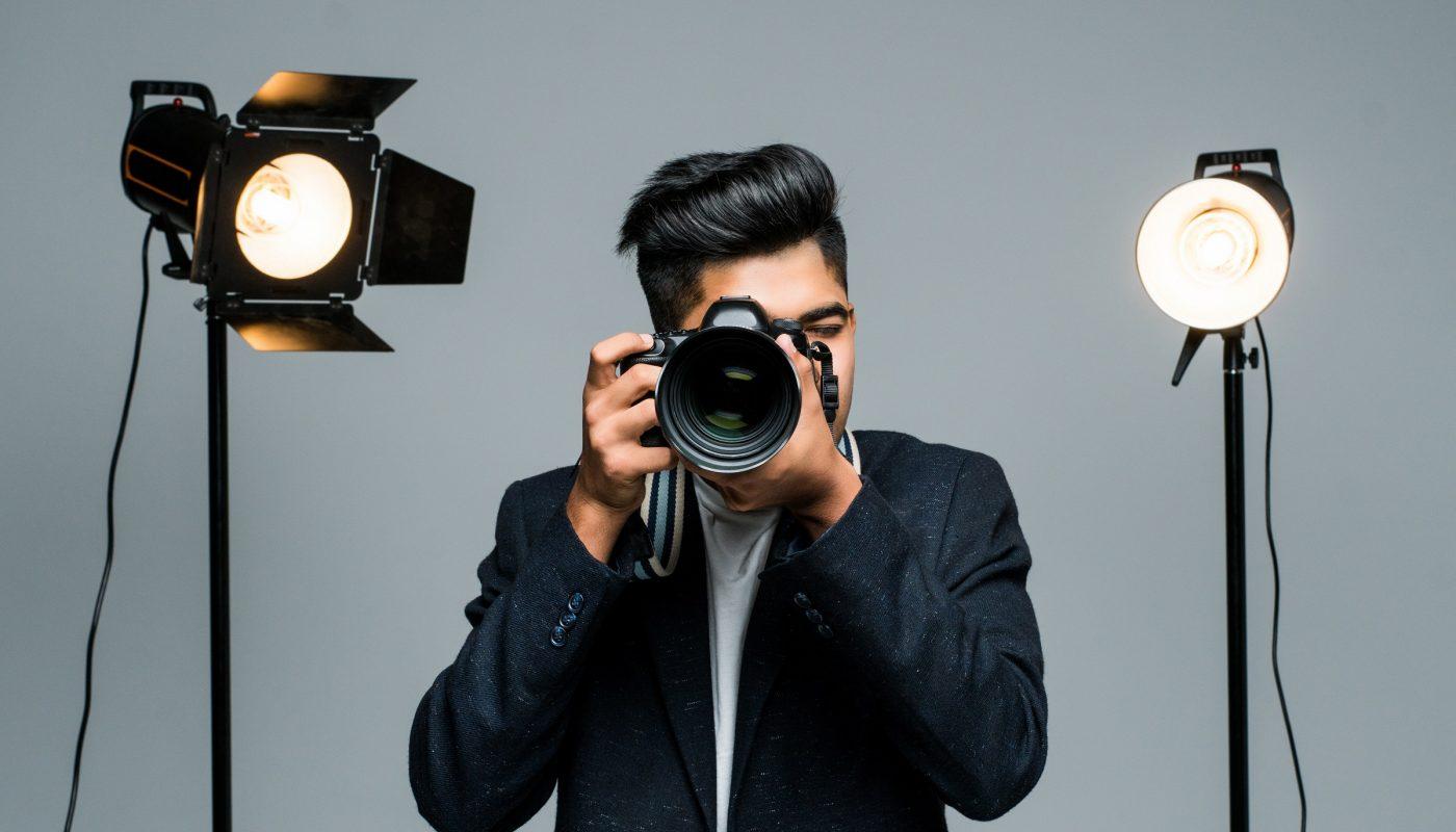 Offrir un shooting photo personnalisé pour un EVJF ou un EVG