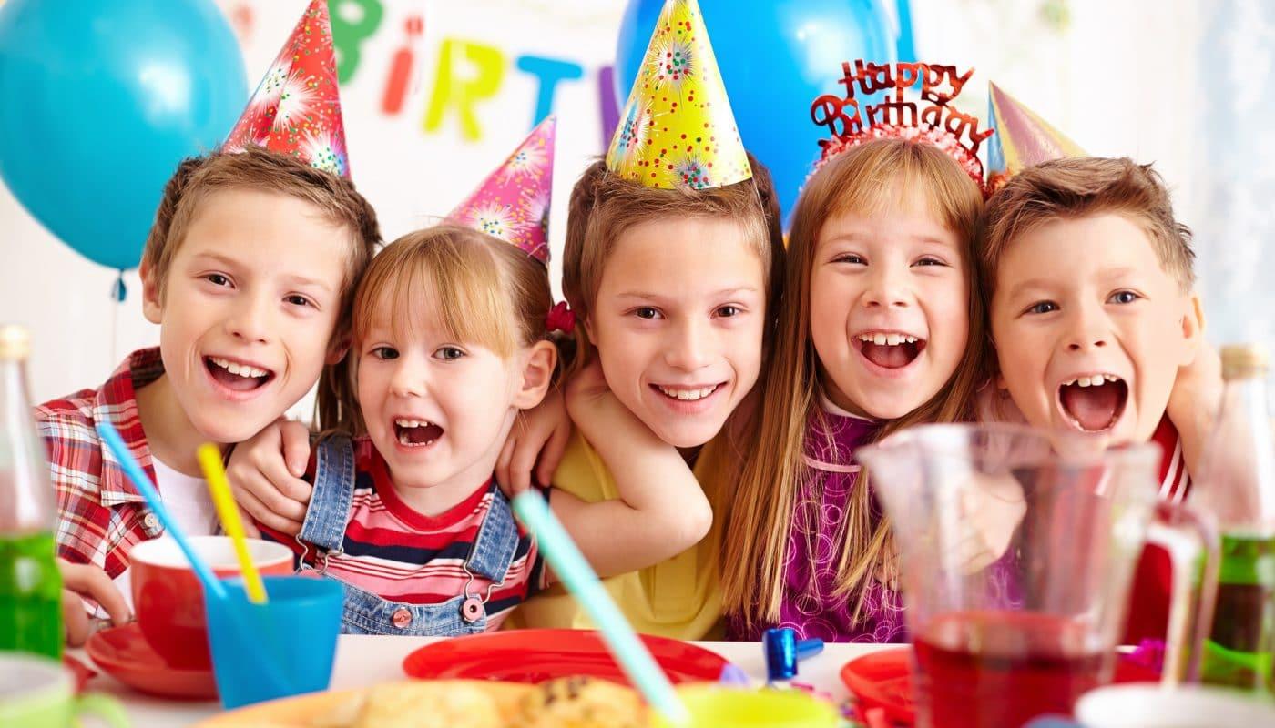 Annikids : une gamme complète de cadeaux personnalisés pour organiser le meilleur goûter d'anniversaire à vos enfants