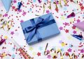 Anniversaire 18 ans : 3 conseils pour une fête incroyable